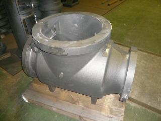 バルブ FC 150kg
